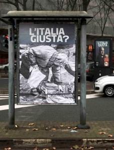 BR1 l'italia giusta- low3 - web