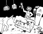 07-la-galleria-macelleria